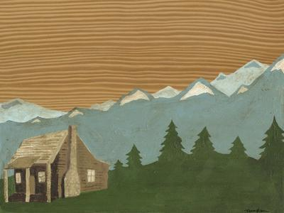 https://imgc.artprintimages.com/img/print/montana-sky-1_u-l-q1bg0lr0.jpg?p=0