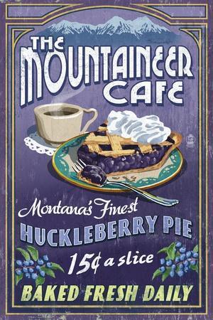 https://imgc.artprintimages.com/img/print/montana-the-mountaineer-cafe-huckleberry-pie-vintage-sign_u-l-q1gqg630.jpg?p=0