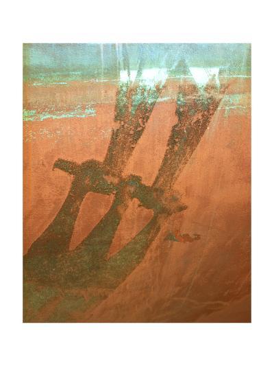 Montauk 2-Rob Lang-Giclee Print