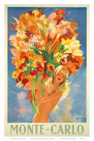 https://imgc.artprintimages.com/img/print/monte-carlo-france-c-1945_u-l-f570fp0.jpg?p=0
