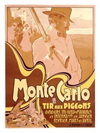 https://imgc.artprintimages.com/img/print/monte-carlo-tir-aux-pigeons_u-l-e8h4d0.jpg?p=0