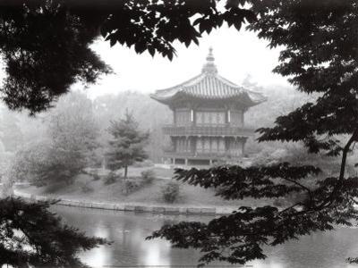 Lotus Pavillion I