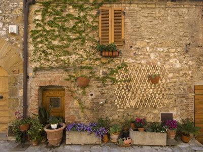 https://imgc.artprintimages.com/img/print/montefollonico-val-d-orcia-siena-province-tuscany-italy_u-l-pxq6dl0.jpg?p=0