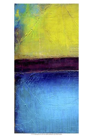 Montego Bay I-Erin Ashley-Art Print