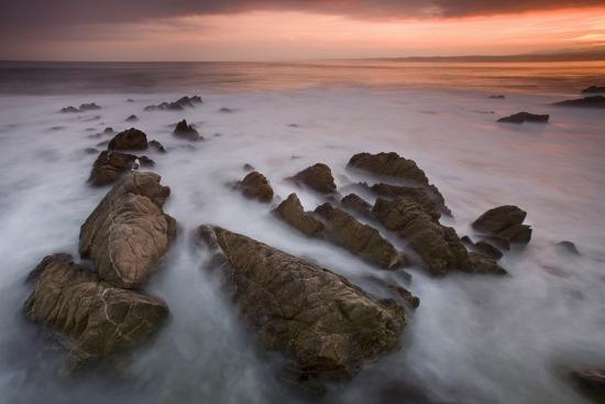 Monterey (97)-Moises Levy-Photographic Print