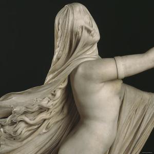 Sleep of Sorrow and the Dream of Joy, c.1818-81 by Monti Raffaelle
