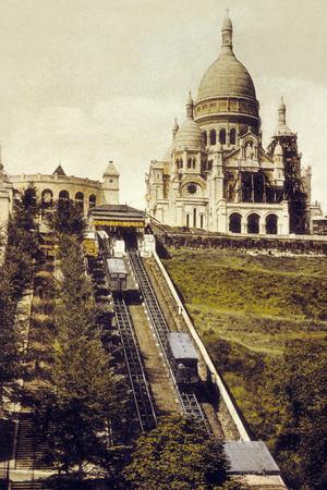 https://imgc.artprintimages.com/img/print/montmartre-paris-c-1905-the-funicular-and-the-sacre-coeur_u-l-pwgjp20.jpg?p=0