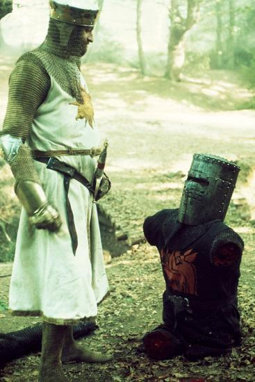 monty python and the holy grail digital download