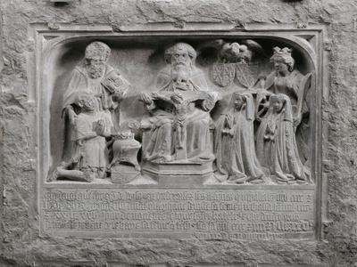 https://imgc.artprintimages.com/img/print/monument-funeraire-d-enguerrand-de-wisquette_u-l-pbpupr0.jpg?p=0
