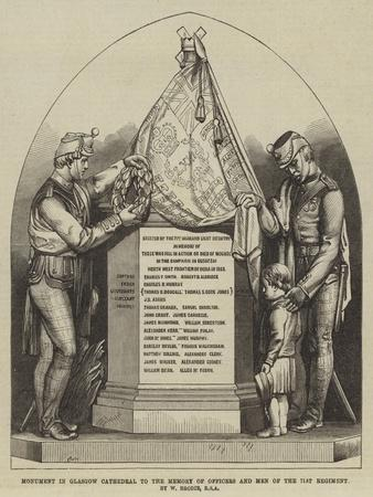 https://imgc.artprintimages.com/img/print/monument-in-glasgow-cathedral-to-the-memory-of-officers-and-men-of-the-71st-regiment_u-l-puyp110.jpg?p=0