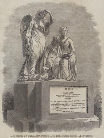 https://imgc.artprintimages.com/img/print/monument-of-margaret-wilson-and-her-sister-agnes-at-stirling_u-l-pvjov20.jpg?p=0
