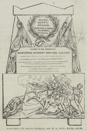 https://imgc.artprintimages.com/img/print/monument-to-major-general-sir-h-r-dick_u-l-pvwwxg0.jpg?p=0