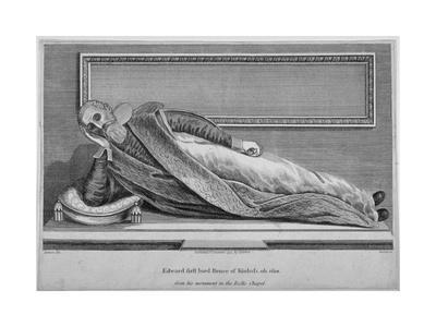 https://imgc.artprintimages.com/img/print/monument-to-sir-edward-bruce-in-rolls-chapel-chancery-lane-city-of-london-1794_u-l-ptm29s0.jpg?p=0