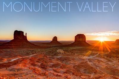https://imgc.artprintimages.com/img/print/monument-valley-utah-three-peeks-and-sun_u-l-q1gqtzk0.jpg?p=0