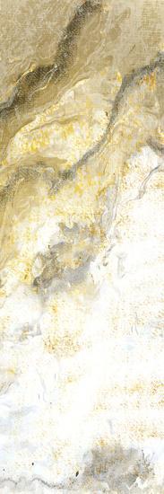 Mood 2-Kimberly Allen-Art Print