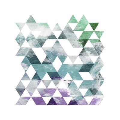 https://imgc.artprintimages.com/img/print/mood-marble-triangle_u-l-f8dywy0.jpg?p=0