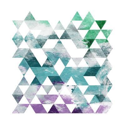 https://imgc.artprintimages.com/img/print/mood-marble-triangle_u-l-q1bqx4u0.jpg?p=0