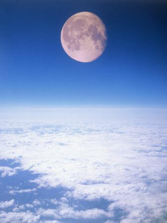https://imgc.artprintimages.com/img/print/moon-above-the-clouds_u-l-pxytj60.jpg?p=0