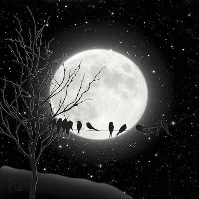 https://imgc.artprintimages.com/img/print/moon-bath-i_u-l-pyo5kb0.jpg?p=0