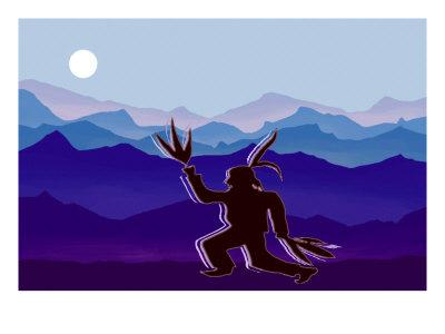 https://imgc.artprintimages.com/img/print/moon-dancer-paying-homage-to-the-moon-and-earth_u-l-p9b73t0.jpg?artPerspective=n