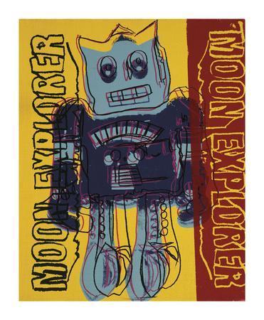 https://imgc.artprintimages.com/img/print/moon-explorer-robot-1983-blue-yellow_u-l-f8d0420.jpg?artPerspective=n