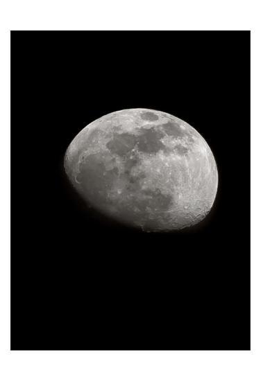 Moon Light 3-Sandro De Carvalho-Art Print