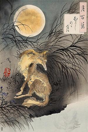 https://imgc.artprintimages.com/img/print/moon-on-musashi-plain-one-hundred-aspects-of-the-moon_u-l-pna06l0.jpg?artPerspective=n