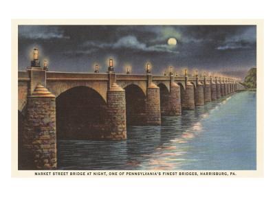 https://imgc.artprintimages.com/img/print/moon-over-market-street-bridge-harrisburg-pennsylvania_u-l-pdqsdu0.jpg?p=0