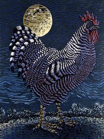 https://imgc.artprintimages.com/img/print/moon-rooster_u-l-occjn0.jpg?p=0