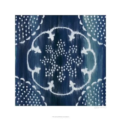 Moonbeam I-Chariklia Zarris-Limited Edition