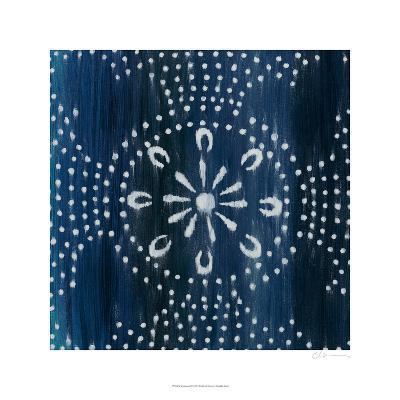 Moonbeam II-Chariklia Zarris-Limited Edition