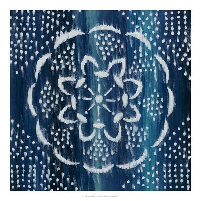 Moonbeam IV-Chariklia Zarris-Premium Giclee Print