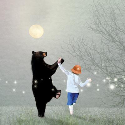 https://imgc.artprintimages.com/img/print/moonlight-dance_u-l-q1awc0n0.jpg?p=0
