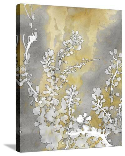 Moonlight Flowers II-Tania Bello-Stretched Canvas Print