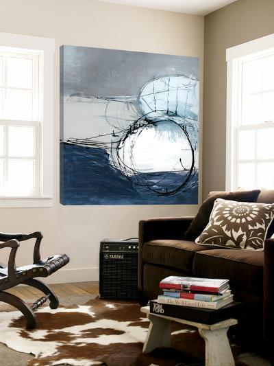 Moonlight-Pamela Ozery-Loft Art