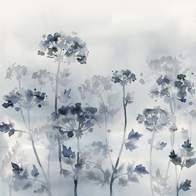 Moonlight-Kristine Hegre-Giclee Print