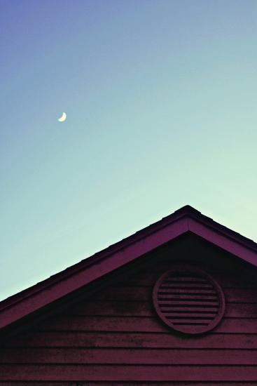 Moonlight-Libertad Leal-Premium Photographic Print