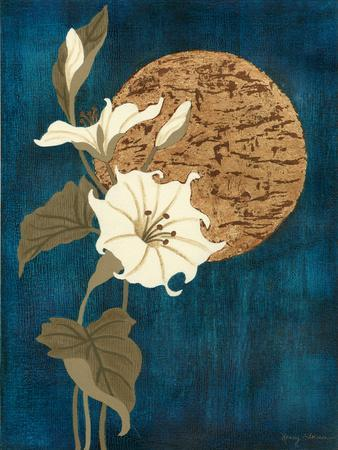 https://imgc.artprintimages.com/img/print/moonlit-blossoms-ii_u-l-p8lfzk0.jpg?artPerspective=n