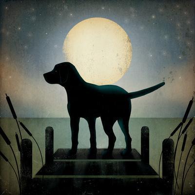 https://imgc.artprintimages.com/img/print/moonrise-black-dog_u-l-q1b30110.jpg?p=0