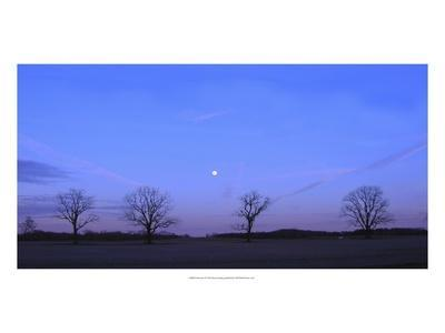 https://imgc.artprintimages.com/img/print/moonrise_u-l-pfrb5w0.jpg?p=0