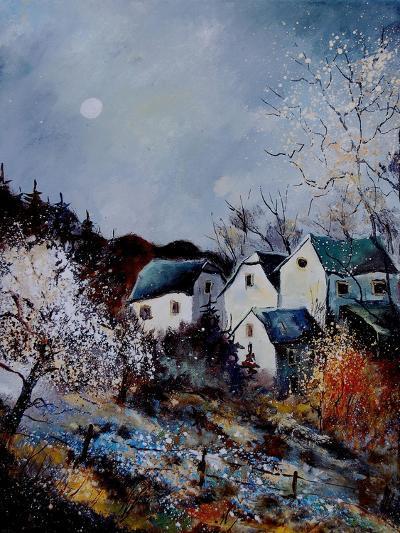 Moonshine 569060-Pol Ledent-Art Print