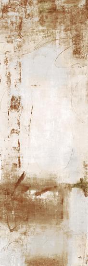 Moonstone I - Terra-Volk-Giclee Print