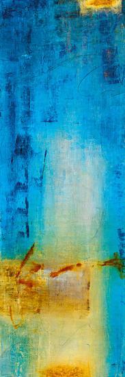 Moonstone I-Volk-Giclee Print