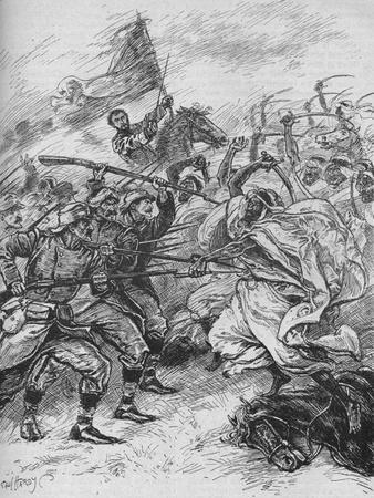 https://imgc.artprintimages.com/img/print/moors-and-spaniards-mixed-inextricably-1902_u-l-q1epjvf0.jpg?p=0