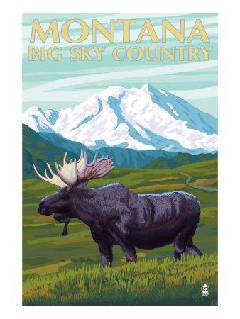https://imgc.artprintimages.com/img/print/moose-and-mountain-montana-big-sky-country-c-2009_u-l-q1gosk30.jpg?p=0