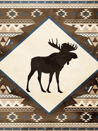 https://imgc.artprintimages.com/img/print/moose-pattern-mate_u-l-q19b7oa0.jpg?p=0