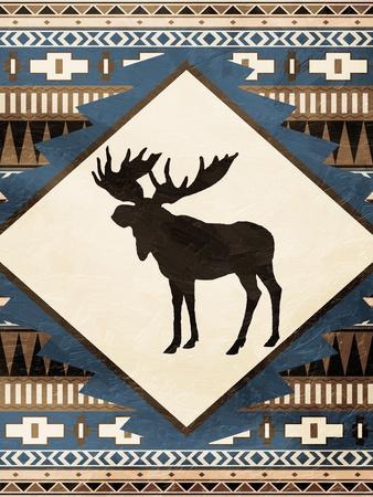 https://imgc.artprintimages.com/img/print/moose-pattern_u-l-q19b7p60.jpg?p=0
