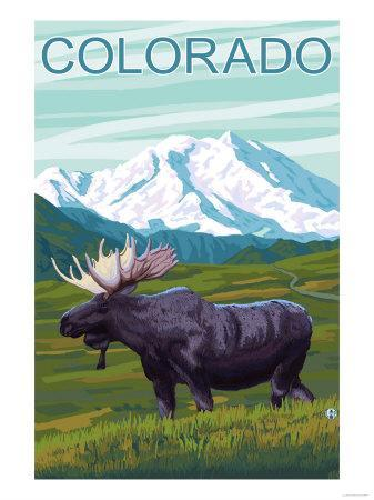 https://imgc.artprintimages.com/img/print/moose-with-mountain-colorado_u-l-q1go9cy0.jpg?p=0