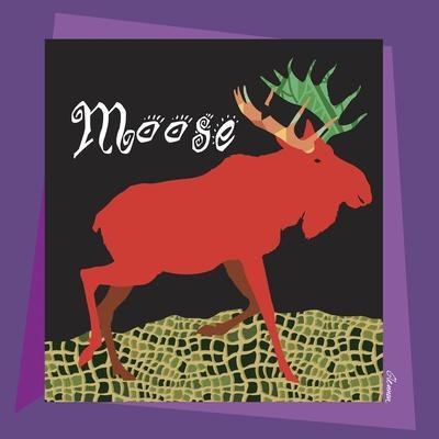 https://imgc.artprintimages.com/img/print/moose_u-l-pynfav0.jpg?p=0