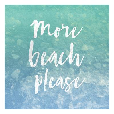 https://imgc.artprintimages.com/img/print/more-beach-please_u-l-f9a55s0.jpg?p=0